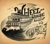 wheelhouse_rousters_cover